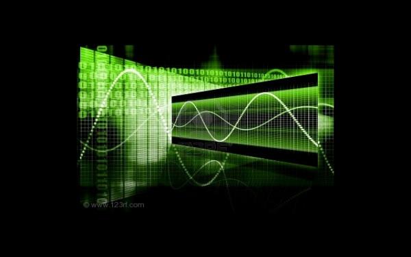 1280_Finance_Spreadsheet_Tech_Graph_Art