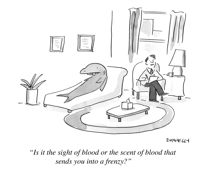 shark-on-psychiatrists-couch-copy (1)