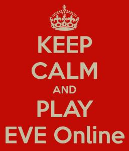 keep-calm-and-play-eve-online