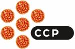 ccpizza_550