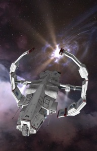 Dorian Astero 2